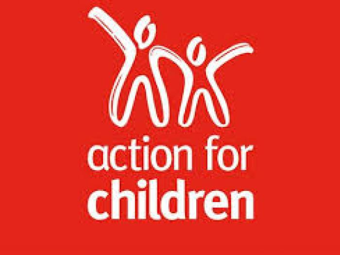 AMC Action for Children