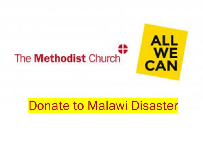 AMC All We Can Malawi