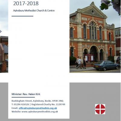AMC Annual Report 17-18