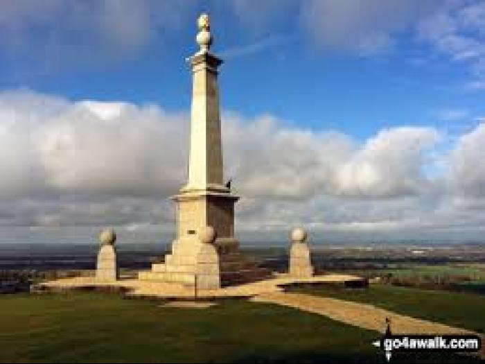 AMC Coombe Hill