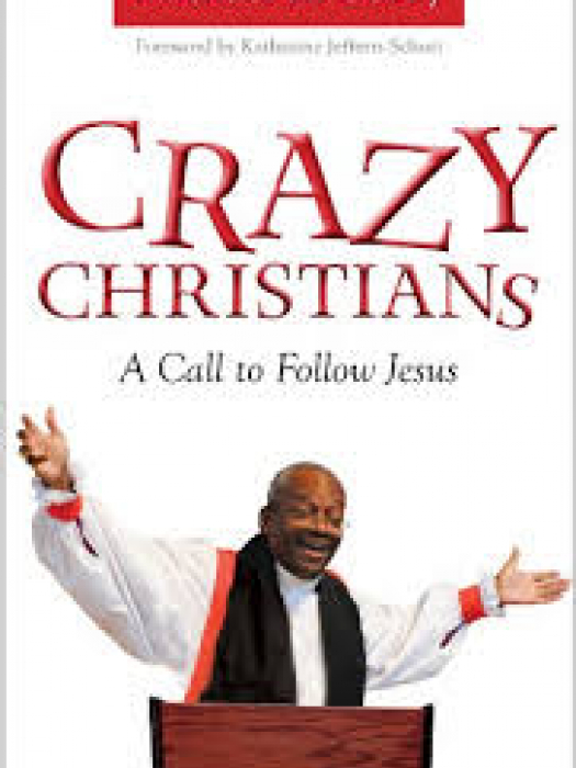 AMC Crazy Christians