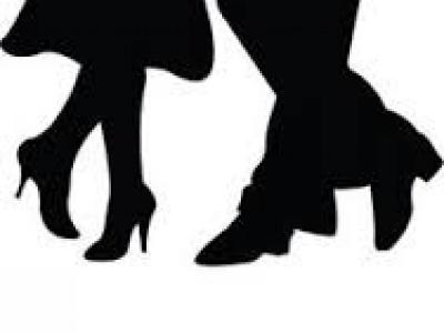 aylesbury methodist church news rh aylesburymethodists org uk dancing feet clip art free Line Dancing Feet