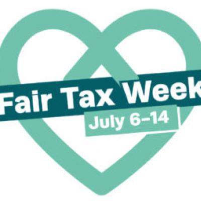 AMC Fair Tax Week