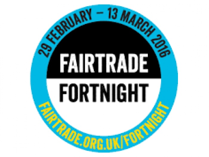 AMC fairtrade 2016