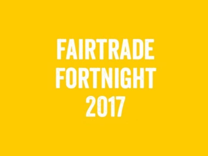 AMC Fairtrade 2017