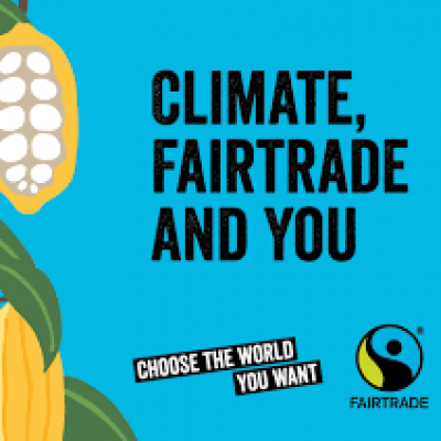 AMC Fairtrade 2021 2