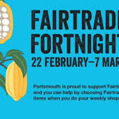AMC Fairtrade 2021