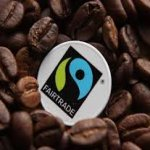 AMC Fairtrade logo