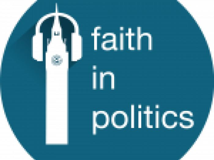 AMC Faith in politics