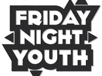 AMC Friday night youth