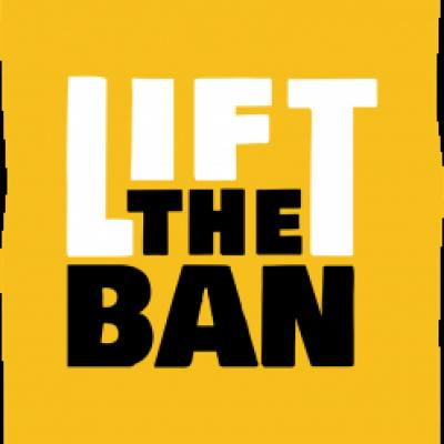 AMC Lift the ban