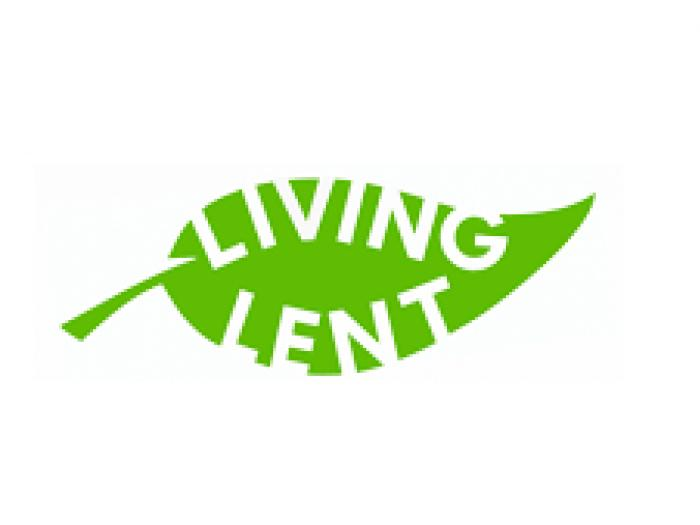 AMC Living Lent