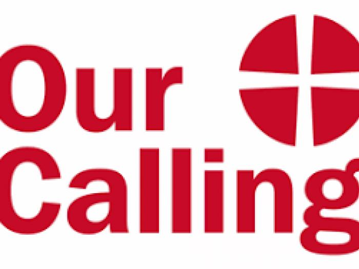AMC Our calling