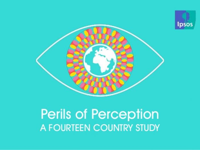 AMC perception report