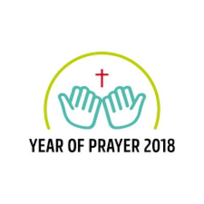 AMC prayer 2018