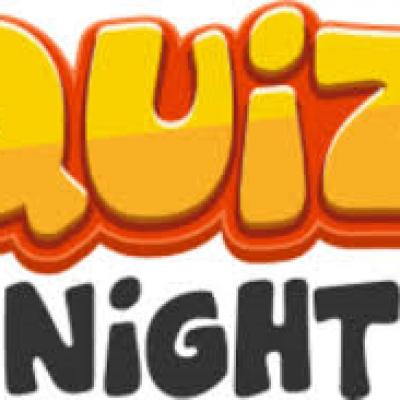 AMC quiz night 4