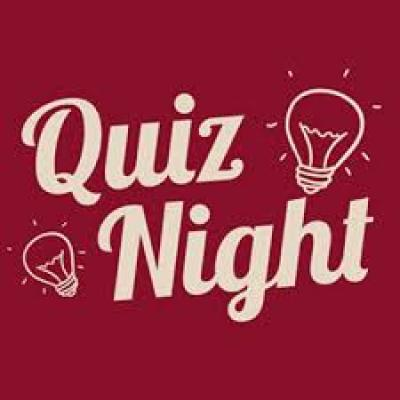 AMC Quiz Night