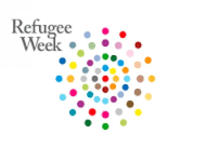 AMC refugee week 2017