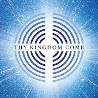 AMC Thy Kingdom come 2019