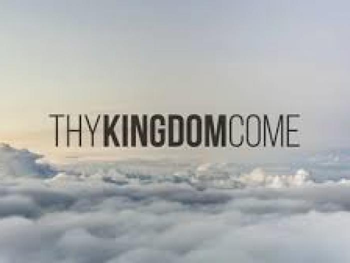 AMC Thy Kingdom Come 3
