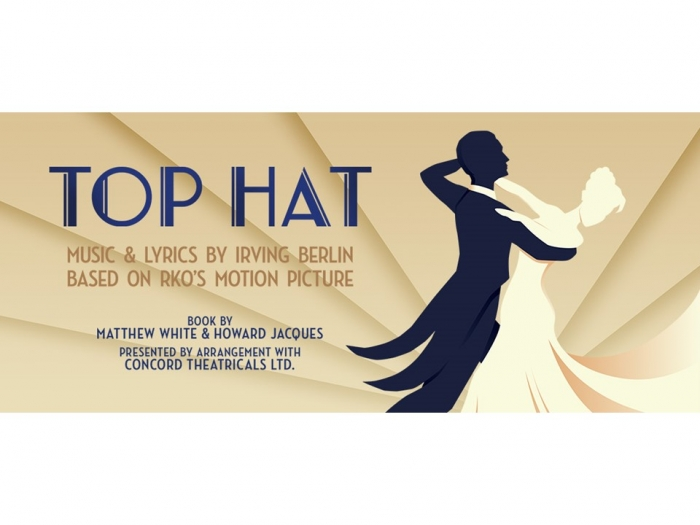 AMC Top Hat 43