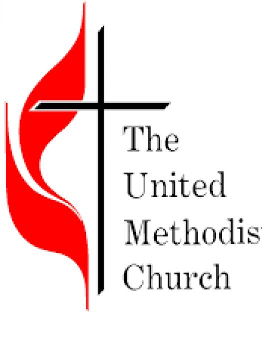 AMC Unite Methodists