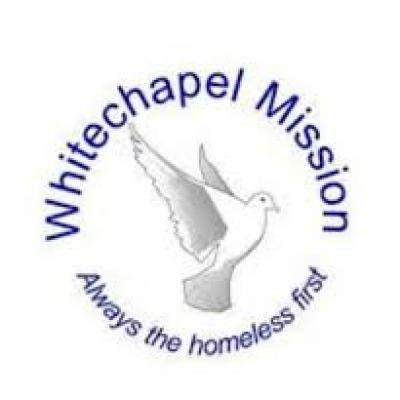 AMC Whitechapel Mission landsc