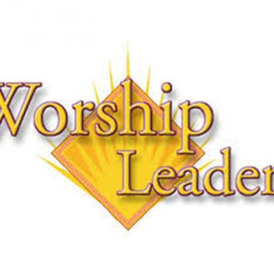 AMc Worship Leaders