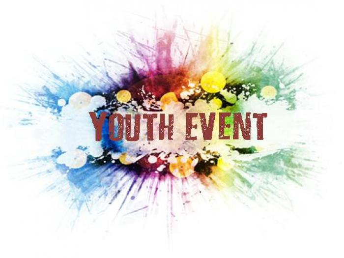 AMC Youth Event